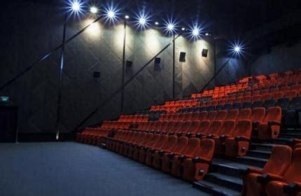 cgv depok harga tiket jadwal film dan harga tiket bioskop cgv festive walk