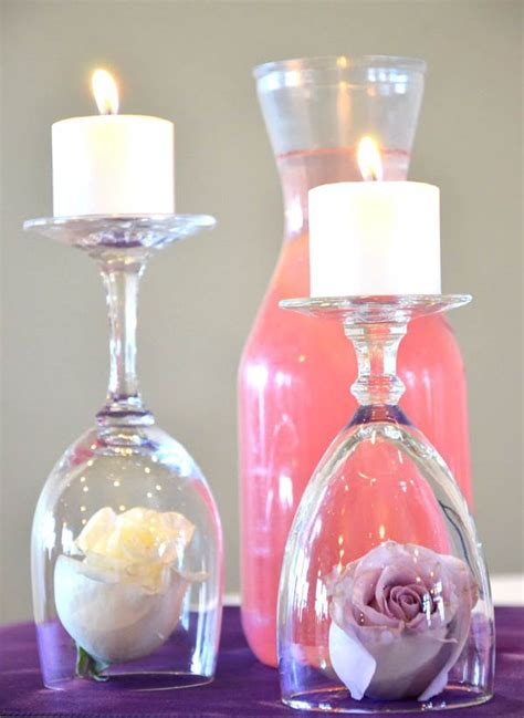 25 Beautiful Wedding Table Centerpiece Ideas Easyday Centerpiece Ideas