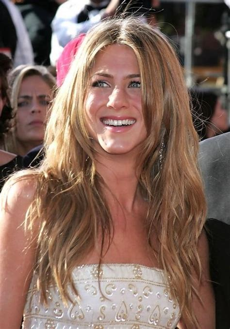 Aniston Hairstyle by 15 Ideas Of Aniston Hairstyles