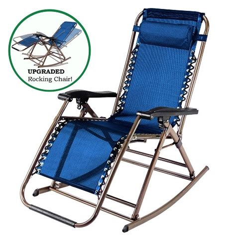 top rated rocker recliners top 10 best rocking chairs in 2018 reviews