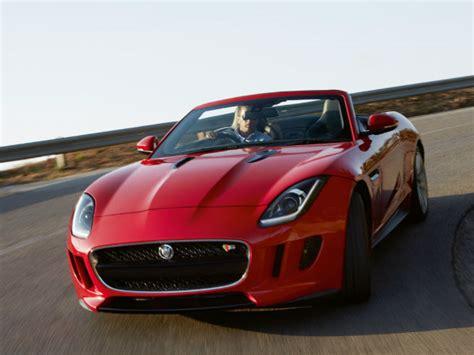 jaguar f type vs aston martin v8 vantage vs porsche 911