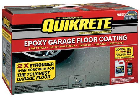 Garage Floor Paint Kit Lowes Lowes Garage Flooring Image Search Results