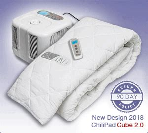 bed cooling system bed cooling system images frompo 1