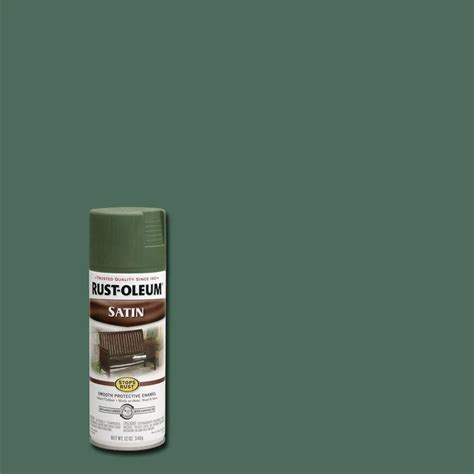 quot lionel dealer layout green quot need mix formula for paint color o railroading on line forum