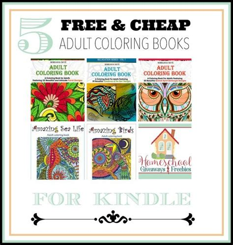 cheap picture books free cheap coloring books for kindle