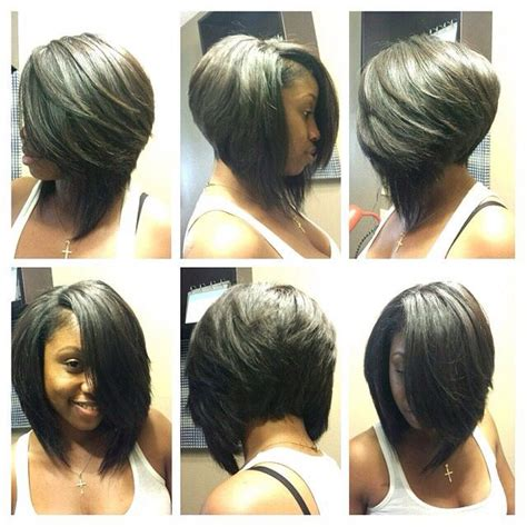 cure swing bob hairstyles 17 best ideas about swing bob hairstyles on pinterest