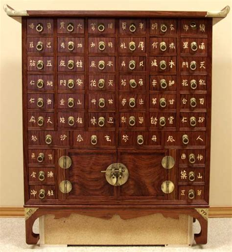 apothecary cabinet woodworking blog  plans