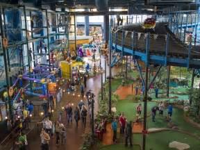 pics photos indoor water theme park