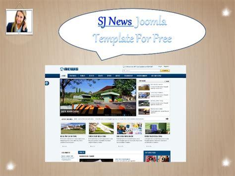 best free joomla magazine themes 2015 all design creative top 10 best magazine free joomla templates in october 2015
