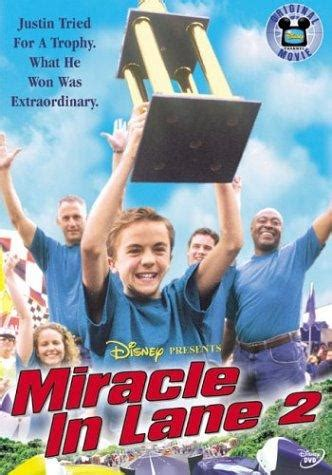 The Miracle Season Imdb Miracle In 2 Tv 2000 Imdb