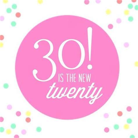 Birthday 30 Quotes 25 Best 30th Birthday Quotes On Pinterest 30th Birthday