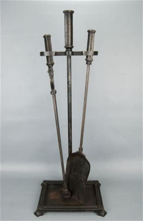 antique fireplace tool antiques us