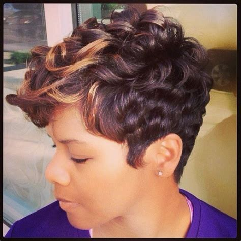 in salon hair show mn hairstyle gallery 227 best short hair styles for black women images on