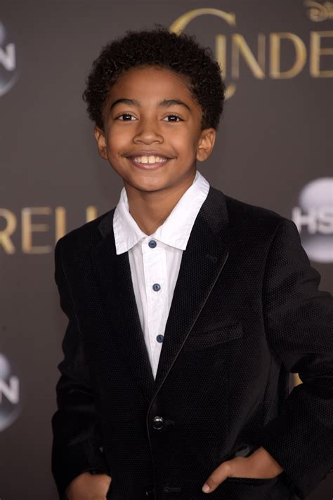 miles brown america s got talent miles brown black ish wiki fandom powered by wikia