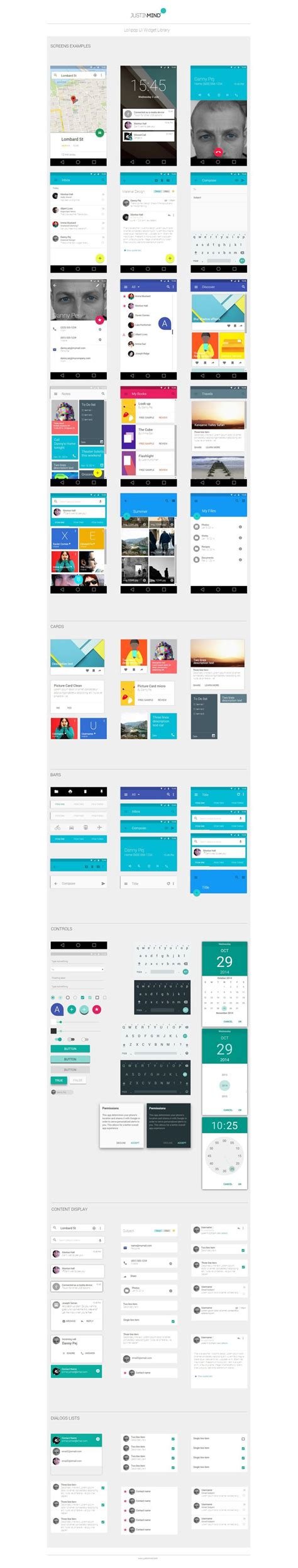pattern ui library 21 best images about ui widget libraries for justinmind on