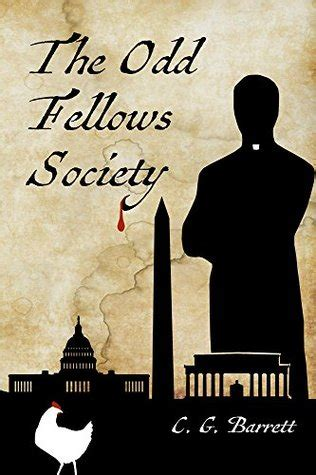 a secret consequence for the viscount the society of gentlemen books capital secrecy mystery and murder in the fellows