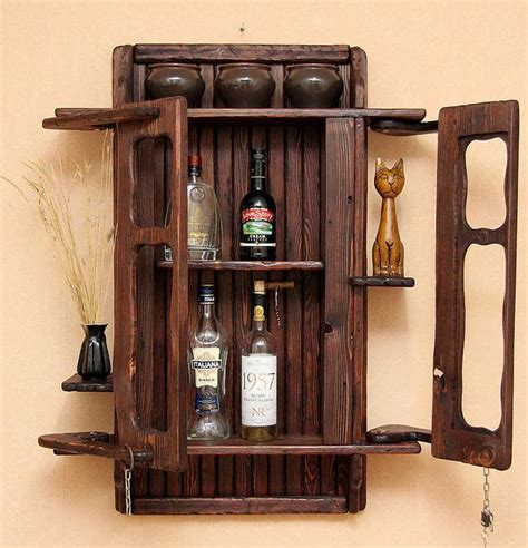 small bars for home on small home bar designs and