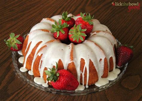 17 best images about decorating a bundt cake on