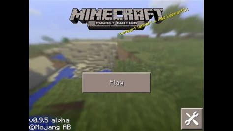 mod in minecraft pe ios awesome minecraft pe mods for ios youtube
