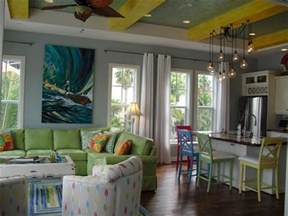 Key West Style Home Decor Key West Style Love It Home Sweet Home Pinterest
