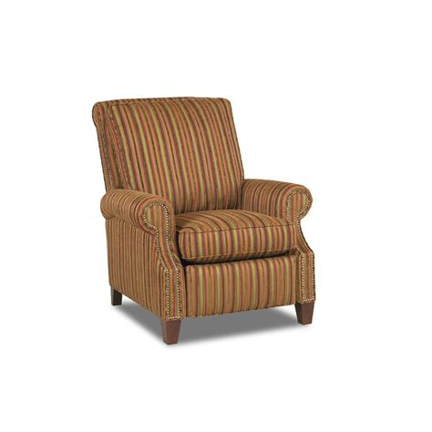 Fabric Reclining Chair by Comfort Design C720 10 Hlrc Fabric Reclining Chair