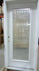 Home Depot Interior Doors Prehung Prehung Exterior Doors Home Depot Door Best Home
