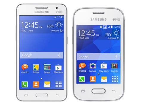 themes of samsung core 2 samsung galaxy core 2 duos and galaxy pocket 2 briefly