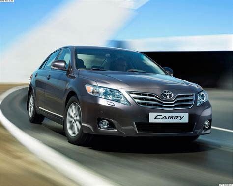 toyota camry speed 2012 toyota camry top speed catalog cars