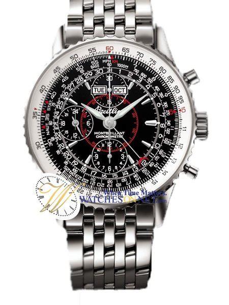 breitling navitimer montbrillant datora luxury watches