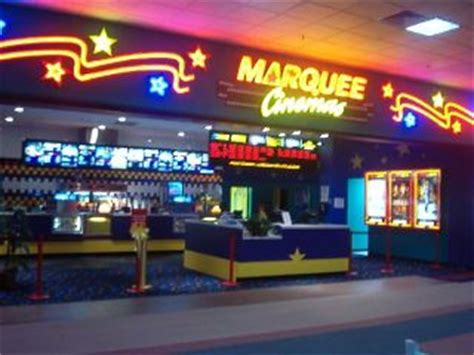 Marquee Cinema Gift Cards - kingsport tn fort henry mall 11 closed marquee cinemas building new location at