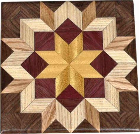 quilt pattern carpenter s wheel bright carpenters wheel quilt block