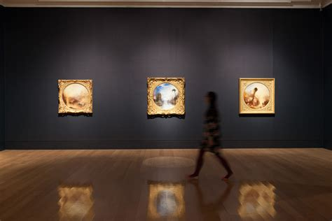 the ey exhibition late the ey exhibition late turner painting set free images westminster london londontown com