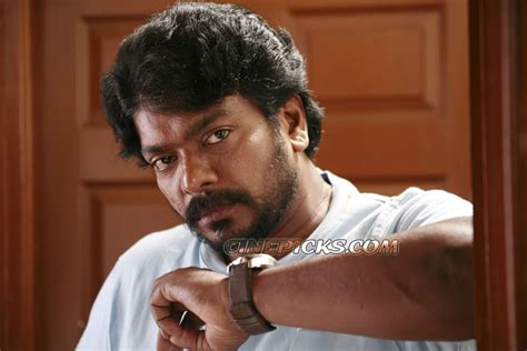 actor parthiban parthiban 1 tamil actor parthiban photos
