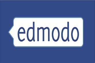 edmodo reviews by teachers edmodo social networking for teachers students
