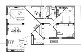 Sistemi Videosorveglianza Casa by Impianti Di Allarme Antifurto Casa Sistemi Di