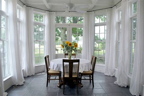 sunroom curtain ideas how to decorate your conservatory express doors direct