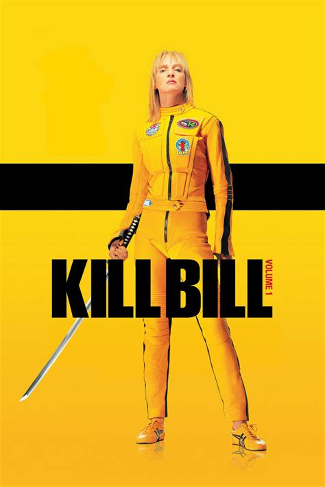 kill bill vol 1 movie production notes 2003 movie releases the movies database posters kill bill vol 1 2003