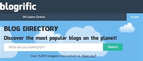 blog aggregators list of blog aggregator websites to promote your blog wiyre