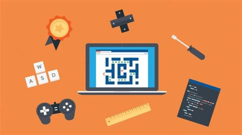 game design languages the joys of game design udemy