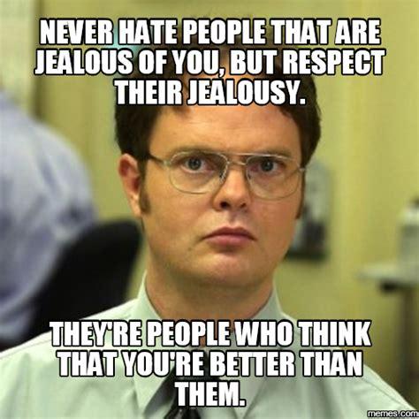 Jealous Meme - home memes com
