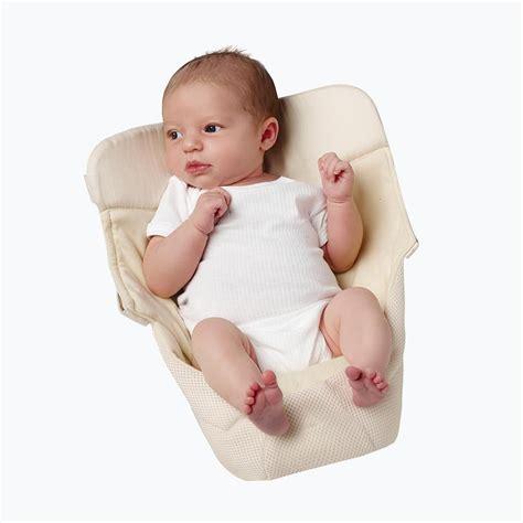 ergobaby neugeborenen einsatz bis wann ergobaby cool air mesh easy snug neugeborenen einsatz natur