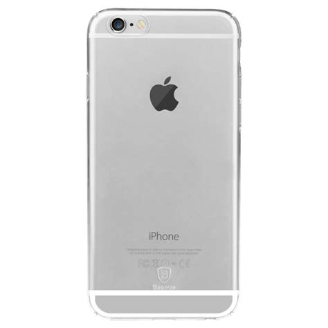 Iphone 6 6s by Apple Iphone 6 6s Suojakuori L 228 Pin 228 Kyv 228 Baseus