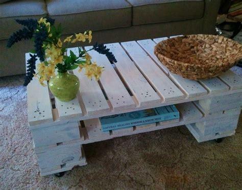 tavolo da esterno fai da te tavolino da esterno fai da te bricolage come costruire