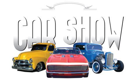 car shoo davis county utah s directory coupons events