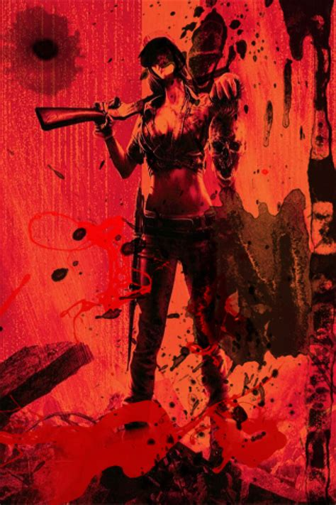 wallpaper iphone zombie black ops 2 zombie wallpaper iphone by el president ay on