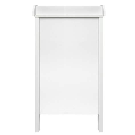 baby change table sale baby change table station with 4 drawers in white buy 30