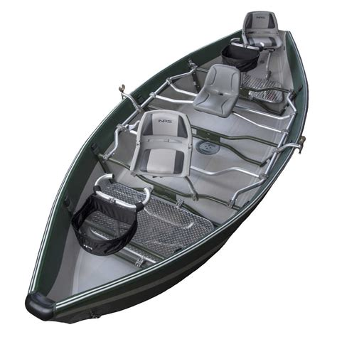 nrs drift boats for sale nrs clearwater drifter boat at nrs
