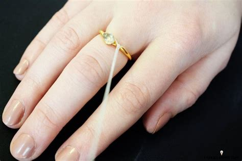 Alternative Uses For Ring 18 alternative uses for dental floss you don t want to
