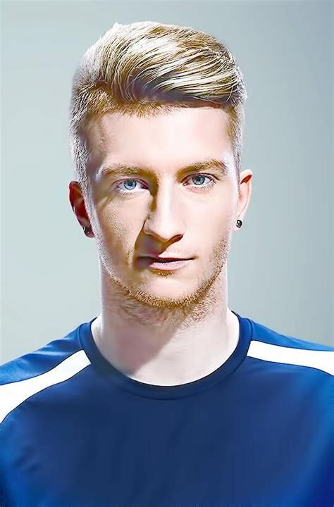 dortmund haircut 134 best images about marco reus mr11 on pinterest sexy