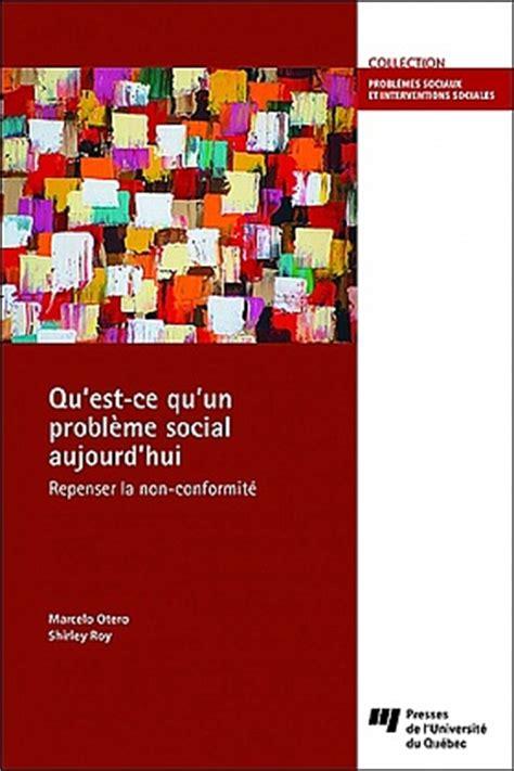 section 161 criminal code of canada publications des professeurs facult 233 de droit section